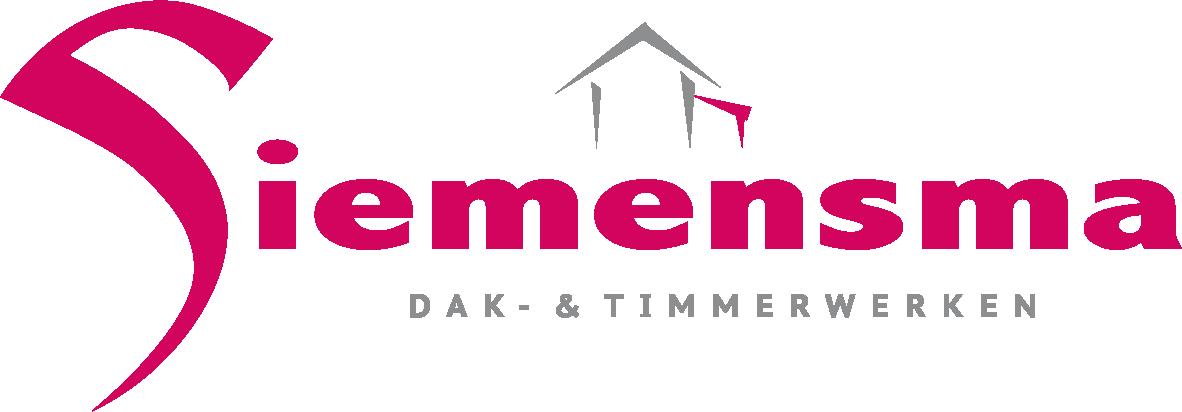 Bouwservice Siemensma